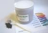 Greener Shades 8 oz Jar