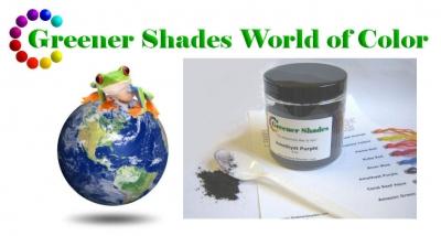 Greener Shades Winter Special