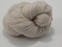 Harmony -- Natural White