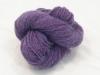 Seven Sammys -- Turquoise on Purple