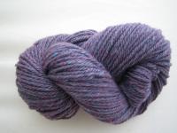 Harmony -- Purple