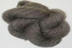 Qiviut Suri Silk
