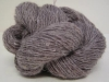 Seraphin - Gray