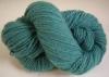Harmony -- Turquoise