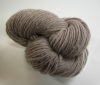 Lightfoot Worsted - Grey