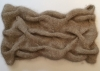 Slinky Mink - Pattern