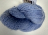 Cashmere Sport- Periwinkle