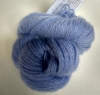 Cashmere Fingering- Periwinkle