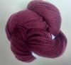 Cashmere Fingering- Rose