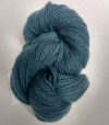Cashmere Fingering- Sea Green