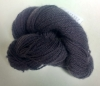 Cashmere Fingering- Smudge