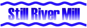 Still River Mill, LLC